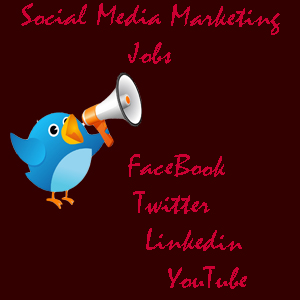 Social media in Marketing
